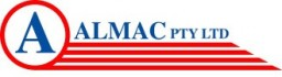 ALMAC Pty Limited